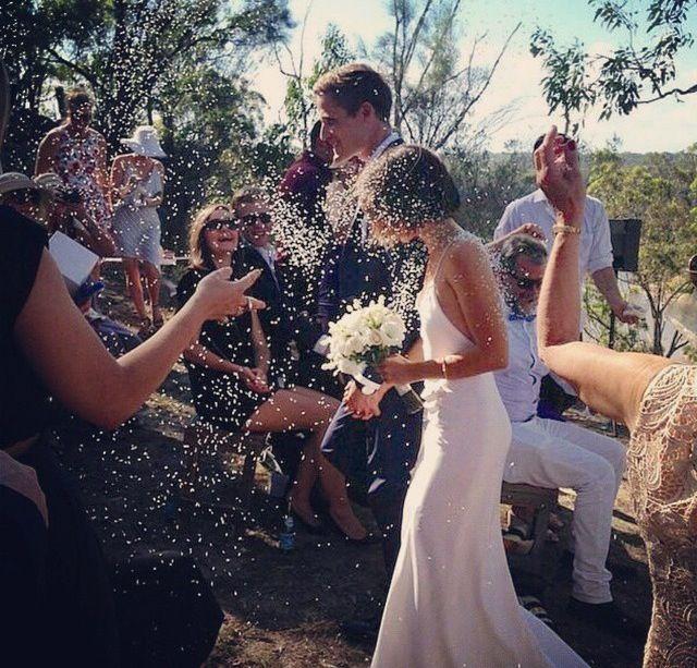956 best {Wedding} images on Pinterest   Weddings, Dream wedding and ...