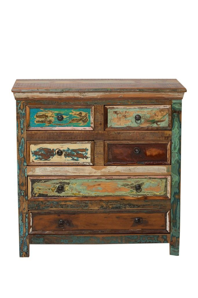 25 beste idee n over hout winkels op pinterest houtbewerking bankje garage werkplaats en - Barokke hoekbank ...