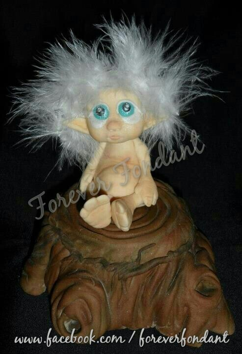 1000 Images About Troll Party Everything On Pinterest