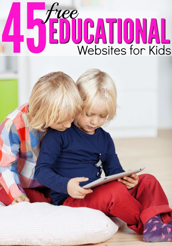 writing websites for kids