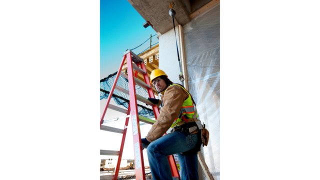 the significance of preventing accidents in a construction industry Optimum safety management helps you make fire protection in the workplace a priority a quality fire prevention plan is one that focuses on anticipating and preventing all potential fires from occurring.
