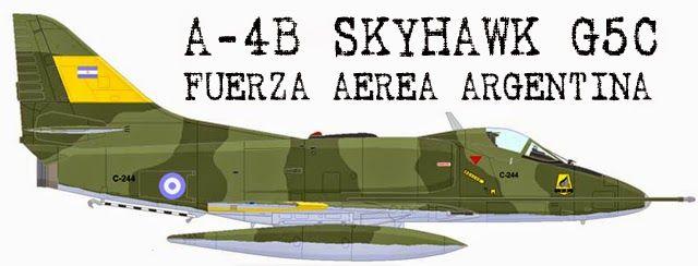 Malvinas Guerra Aérea: El hundimiento de la fragata HMS Ardent