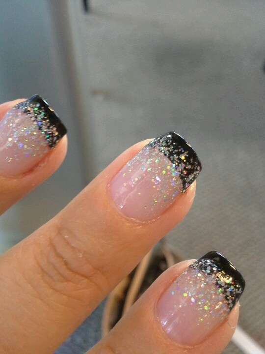 80 best nails images on Pinterest | Nail scissors, Nail decorations ...