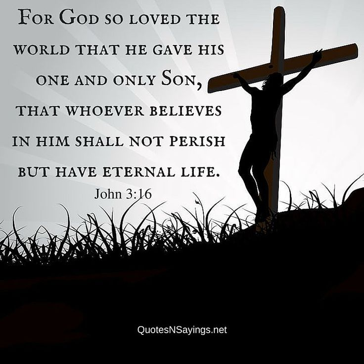 Bible Verses About Life After Death With Pictures: 37 Best SALVATION: JESUS Is The ONLY WAY!! Images On