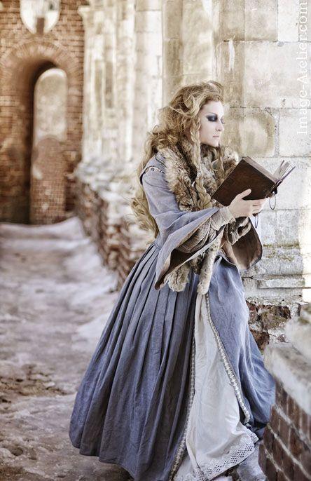 портрет, портетная фотосъемка, художественное фото, художественный портрет, студийная фотосъемка, портфолио модели, фентези фотосъемка, вархаммер ведьма, вархаммер, warhammer, witch, flaggelare, флагеланты, ведьма, ведьма хаоса, ролевой фотосет, фотосет для ролевой игры, ролевые игры, ролевой костюм, образ ведьмы, платье ведьмыб средневековое платье, платье в стиле прерафаэлитов