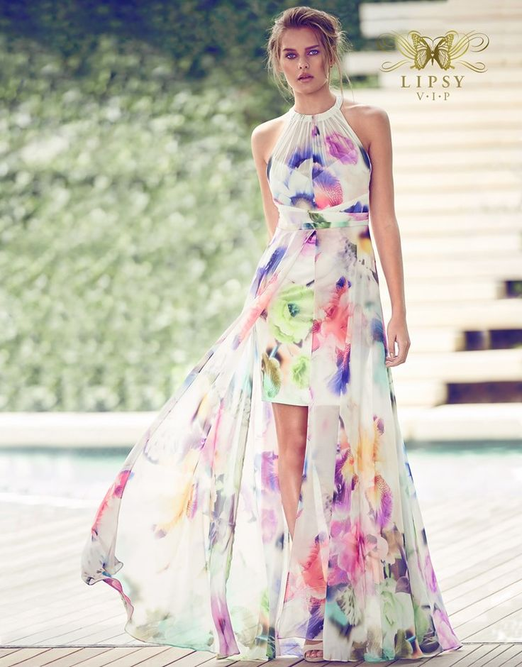 32 best images about day at the races on pinterest Wedding guest dress lipsy