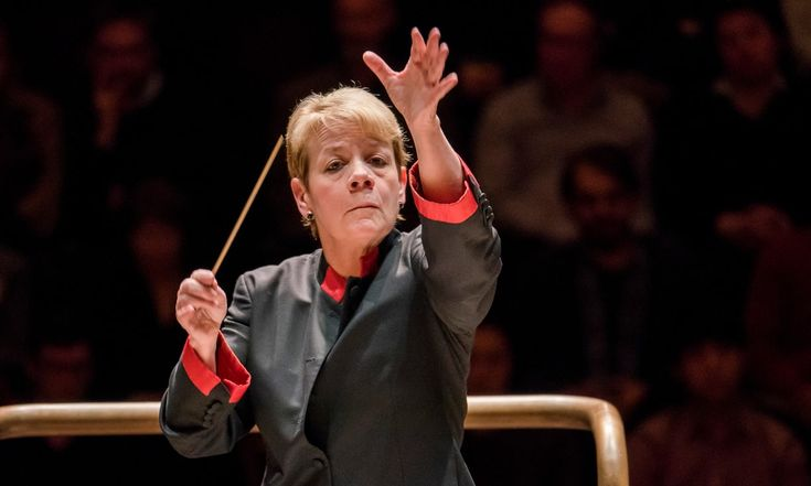 American conductor Marin Alsop was appointed artistic direct at the Vienna Radio Symphony Orchestra. Read more here. http://trendfem.com/2018/02/january-25th-5th-february-2018-opera-news-from-met-operas-hd-live-event-paris-opera-marin-alsop-the-london-handel-festival-and-more/