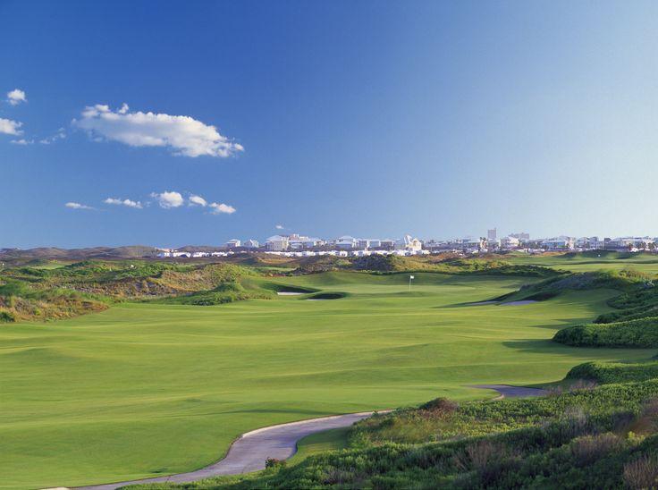 13 Best Texas Golf Images On Pinterest Clubs Beach Resorts Palmilla
