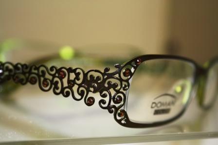 oooo these are pretty: Pretty Glasses, Fashion, Style, Cool Eye Glasses Frames, Eyewear, Reading Glasses, Eyeglasses Frames