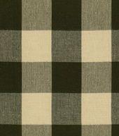 Upholstery Fabric-Covington Sandwell