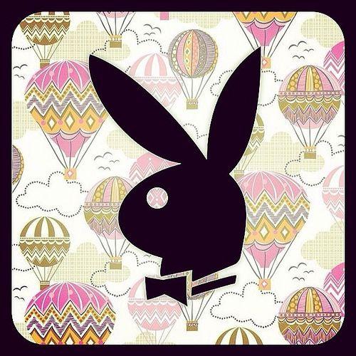 #Playboy #playboylogo #logo #artdesign #design #getadswork #artlogo #vectordesign