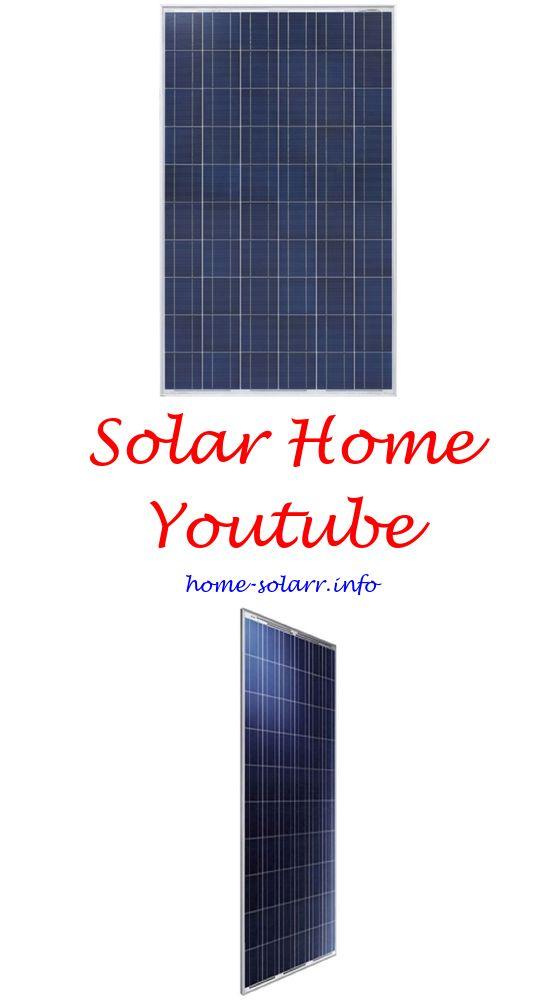 1276 best Solar Home Designs images on Pinterest