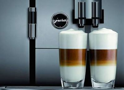 Top 10 The Cappuccino Makers 2014 For Kitchen - Top 10 Everythings