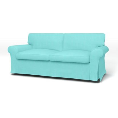 Bemz Sofa Covers