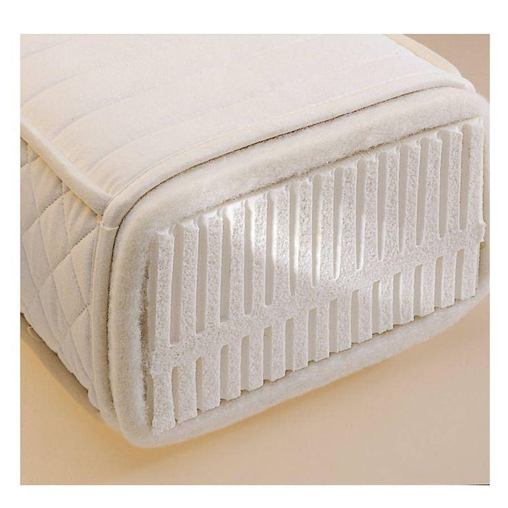 best 20 cheap futon mattress ideas on pinterest cheap