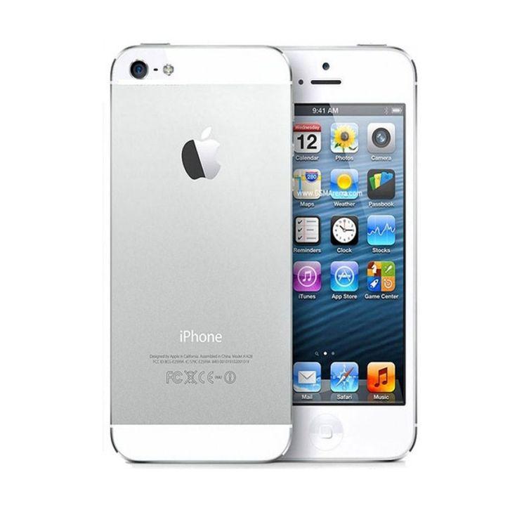Apple - togofogo.com