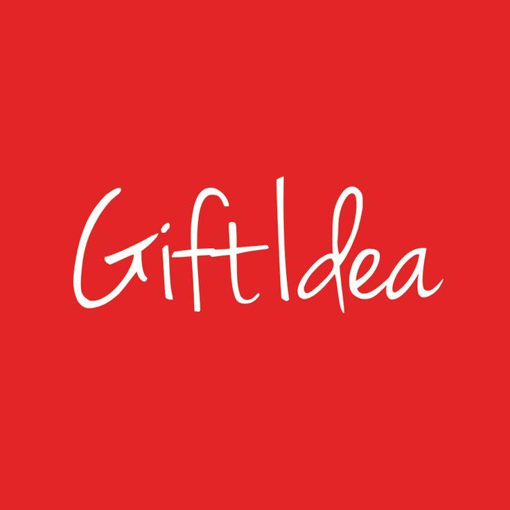 #giftidea #romania Giftidea.ro #corporatebaskets #corporategifts #no1