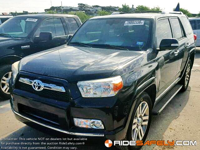 Featured Live Car Auctions In Progress: Used Toyota 4Runner, Tundra, FJ Cruiser, RAV4, Venza & Camry . Save Up to Thousands. Shop & Save today! http://www.ridesafely.com/en/salvage-auto-auction-search/toyota