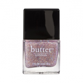 Buy Butter London - Tart with a Heart Nail Lacquer / varnish online in Ireland