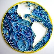 quilling trends - Google Search