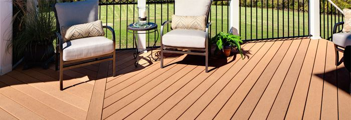purchase discount laminate flooring,solar reflectance index of timber decking,portable floor in singapore,