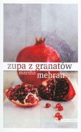 Zupa z granatów - jedynie 28,94zł w matras.pl