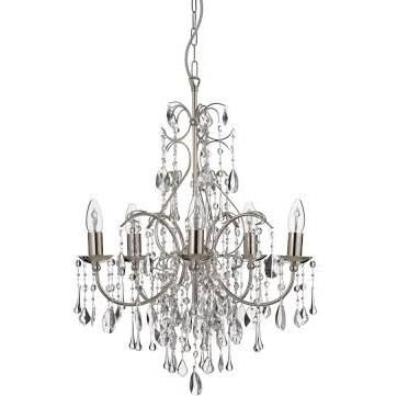 Mesmerizing 25 bathroom chandeliers john lewis design inspiration bathroom chandeliers john lewis 34 best lighting collection images on pinterest ceiling lights aloadofball Gallery