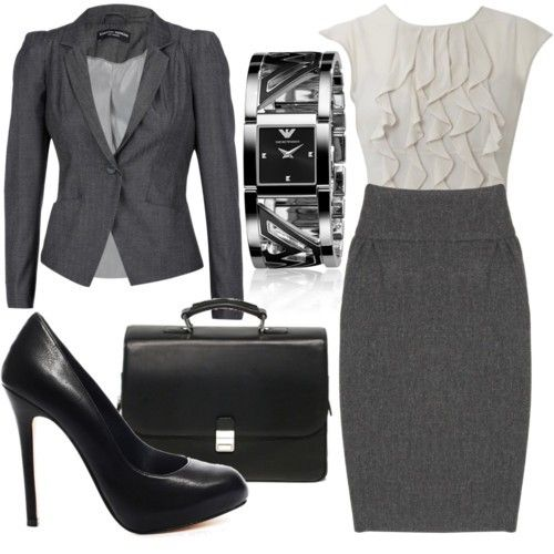 114 Best Lawyer Looks Images On Pinterest