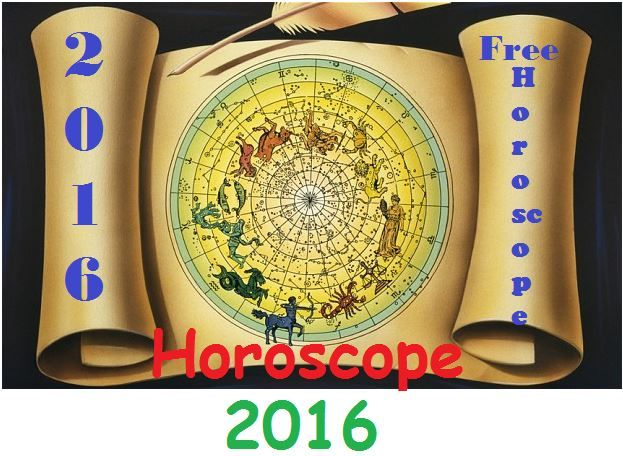 Online horoscope by date of birth in Melbourne