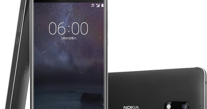 Nokia 6  Nokia 6 - 32 GB - Unlocked (AT&T/T-Mobile) - Black - Prime Exclusive - with Lockscreen Offers & Ads         Prise $229.99  NETWORK  Technology GSM / HSPA /  LTELAUNCH  Announced  2017 JanuaryStatusAvailable. Released    2017 January  BODY  Dimensions  154 x 75.8 x 7.9 mm (6.06 x 2.98 x                0.31 in)  Weight       169 g (5.96 oz)  Build.        Front glass aluminum body  SIM          Hybrid Dual SIM (Nano-SIM dual                stand-by)  DISPLAY  Type         IPS LCD…