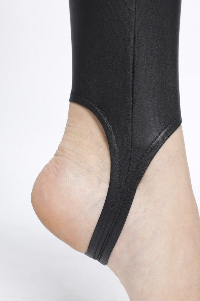Spodnie i legginsy Legginsy  - Medicine - Legginsy Bohemian