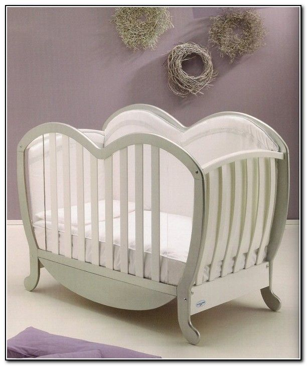 unusual baby furniture. modern baby cribs uk best galleries unusual furniture
