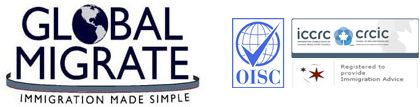 As one of the most successful immigration consultancies in the world, Global Migrate has helped individuals, families, and corporate clients with their visa applications for many years. Our consultants are legally trained and keep up to date on the ever-changing immigration rules for the United Kingdom, Canada, Australia, and Denmark.Global Migrate is considered the
