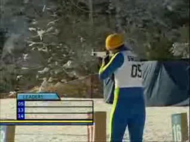 Сборная России по биатлону меняет тактику после провала на Олимпиаде 2014