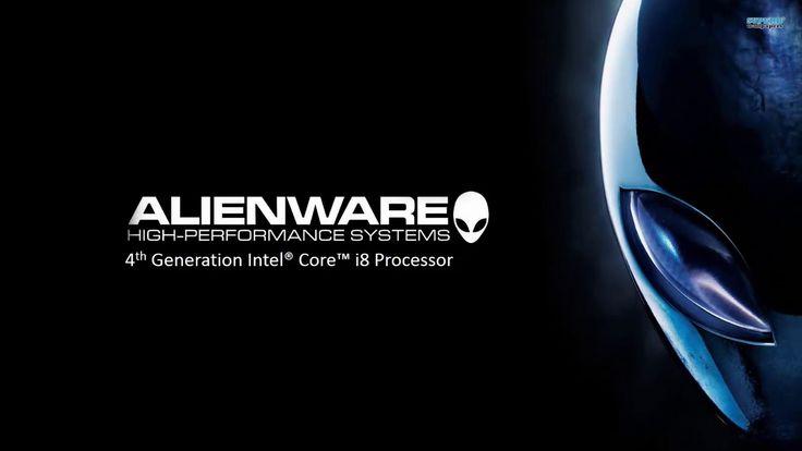 Alienware Area 51 with Core i8 Processor - Just Joking - Let's Change Pr...