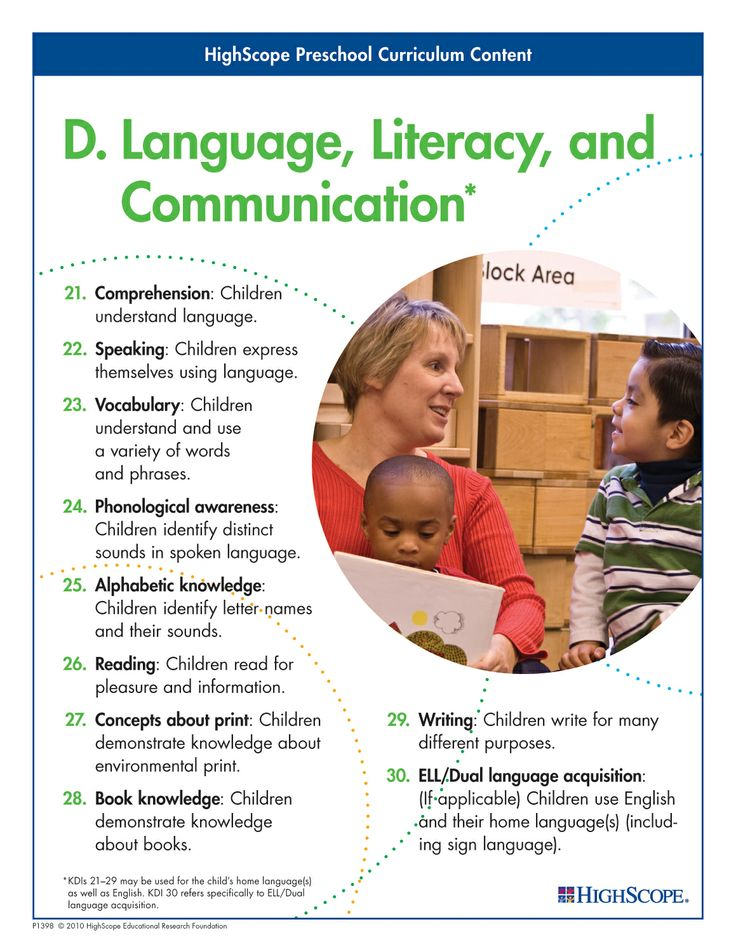 Childrens_Language_Connecting_Literacy_Paperback