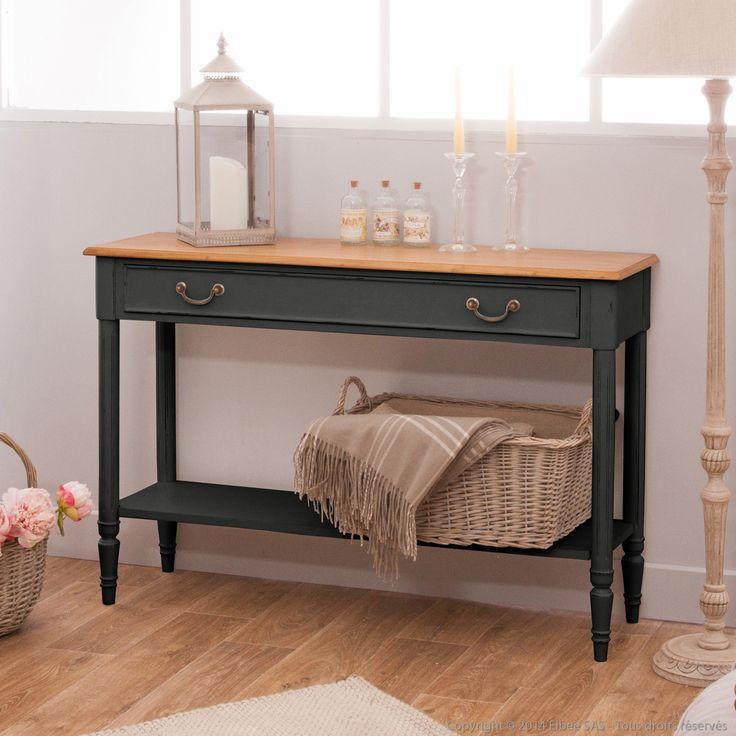 1000 id es sur le th me placage bois sur pinterest ch ne gradateur et stratifi. Black Bedroom Furniture Sets. Home Design Ideas
