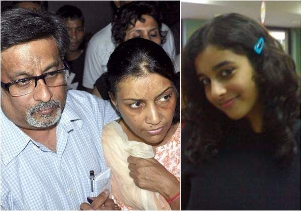 'Talwars didn't kill daughter': Allahabad High Court acquits Rajesh Nupur Talwar in Aarushi-Hemraj murder case