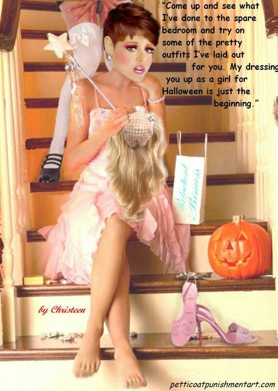 3302 Best Images About Sissy On Pinterest Sissy Maids