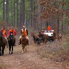 Georgia Quail Hunting Plantation Photo Gallery: Pictures Of Quail Hunts In South GA - Pine Hill Plantation