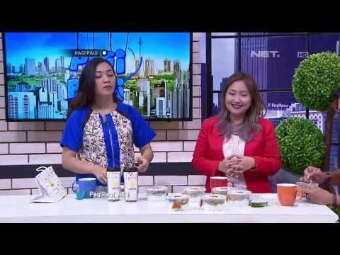 Nasi Meong Inovasi Terbaru Dari Mba Lia Dengan Variasi Bento Lokal