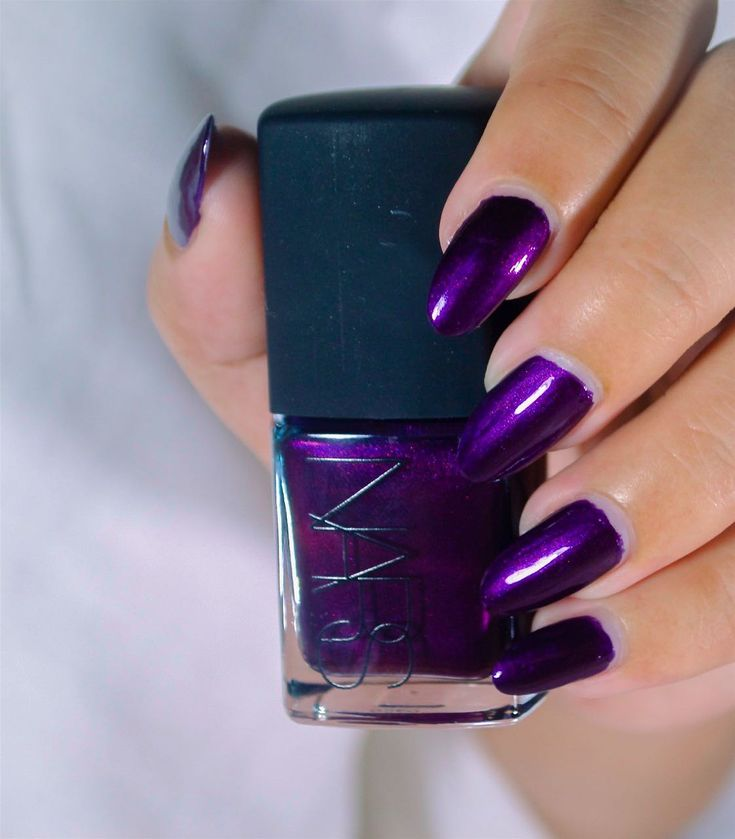 80 best Nail Polish Collection - All I crave is more polish! images ...
