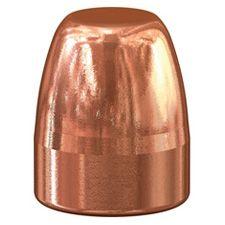 "Speer 45 Caliber (.451"") 185 Gr. (45 Auto) TMJ Flat Nose Reloading Bullets (Box of 100)"