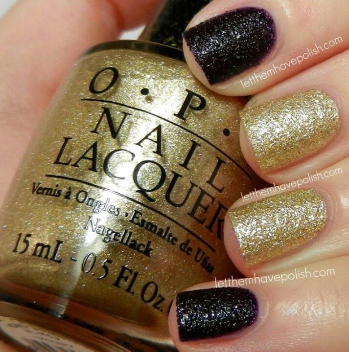 Old Fashioned New Orleans Saints Nails Image Collection - Nail Paint ...