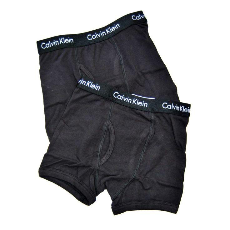 calvin klein boxer briefs #ck underwear #calzoncillos calvin klein baratos http://cku.ckes.es
