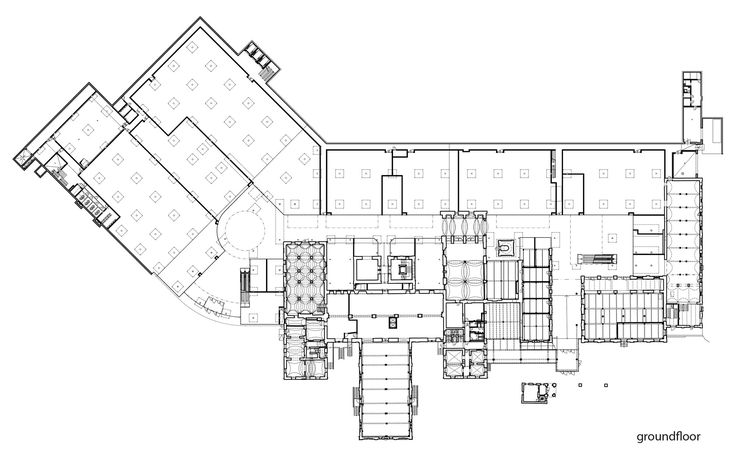 1000 Images About Maps Dungeons Floorplans And Deckplans On Pinterest Shadowrun Fantasy
