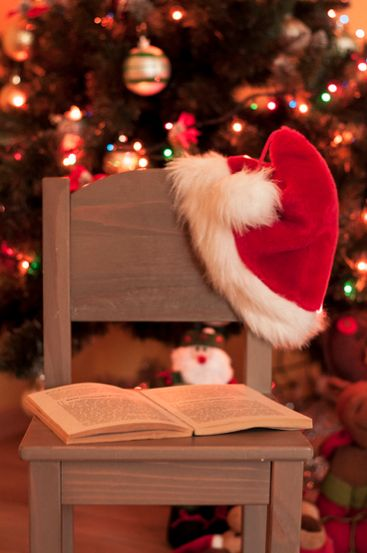 104 best **SaNta & Mrs. ClaUs BeD & BrEaKfaSt** images on ...