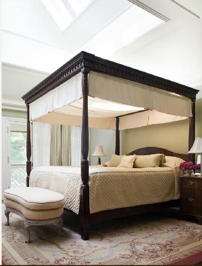elegant master bedroom for the home pinterest