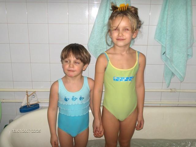Girls+Swim+Boy+Shorts