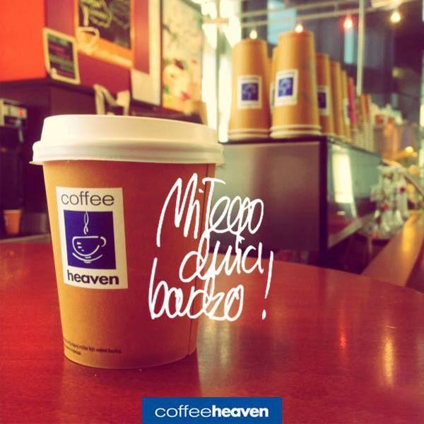 Wszystkim miłośnikom kawy życzymy…   https://www.facebook.com/coffeeheaven?fref=photo